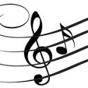 Авторско право върху музикални произведения