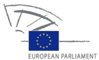 Всички документи в ЕС- без превод и легализация според решение на ЕП