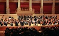 Виенски оркестър
