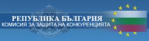 СТАНОВИЩЕ относно Предложение за Директива на Европейския парламент и на Съвета относно закрилата на неразкрити ноу-хау и търговска информация (тайни) срещу тяхното незаконно придобиване, използване и разкриване