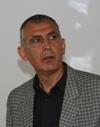 Обобщение на резултатите от социологическото проучване на фирмите от творчески индустрии в Пловдив