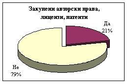 Plovdiv_13