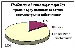 Plovdiv_15