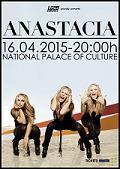 Loud Concerts - Анастейша
