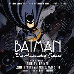 авторските права - batman