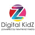 digital kids - образованието