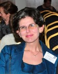 Доц. д-р Тереза Тренчева за семинара, посветен на Световния ден на интелектуалната собственост