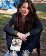 Разговор с талантлива българска авторка по повод Световния ден на интелектуалната собственост