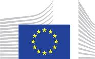 Регламент на Европейския парламент