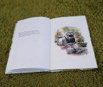Световен ден на книгата