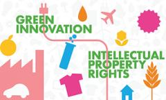 ден на интелектуалната собственост